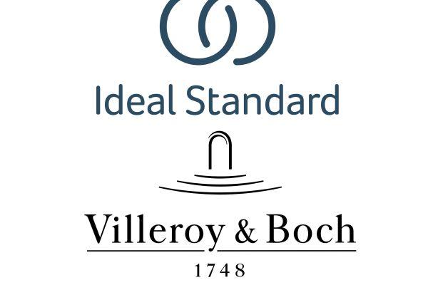 Kein Happy End für V&B und Ideal Standard