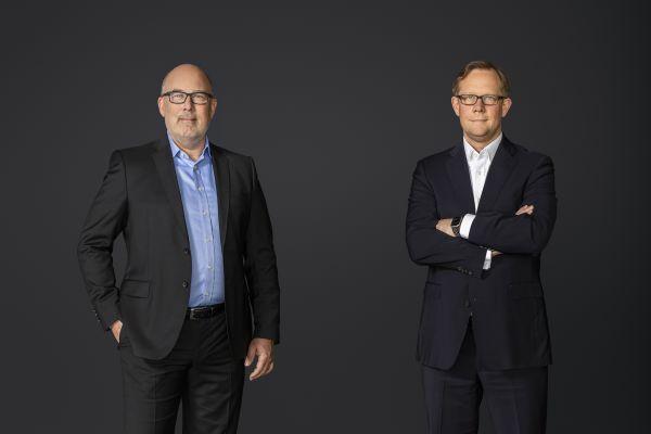 Dornbracht: Neuer Vorstand Vertrieb und Marketing