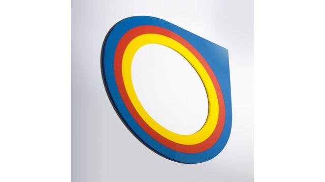 Das Bild zeigt das Logo des ZVSHK.