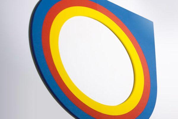SHK Handwerk: Umsatzplus trotz Corona