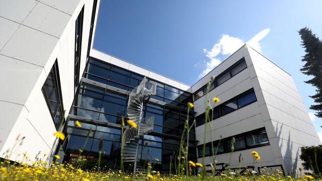 Foto: Kooperative Gesamtschule Bad Lauterberg.