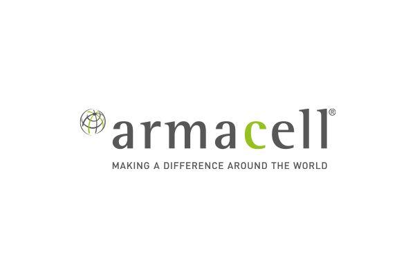 Armacell nennt Finanzkennzahlen aus 2020
