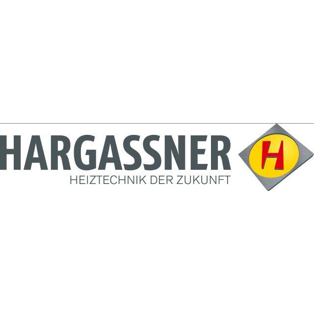 Logo der FirmaHargassner GesmbH