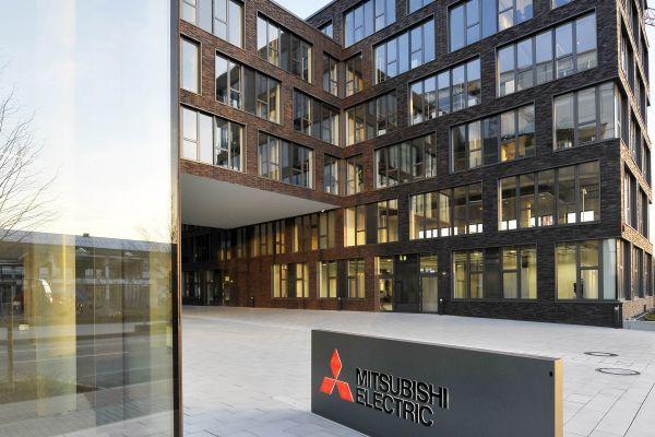 Mitsubishi Electric feiert 100-jähriges Jubiläum