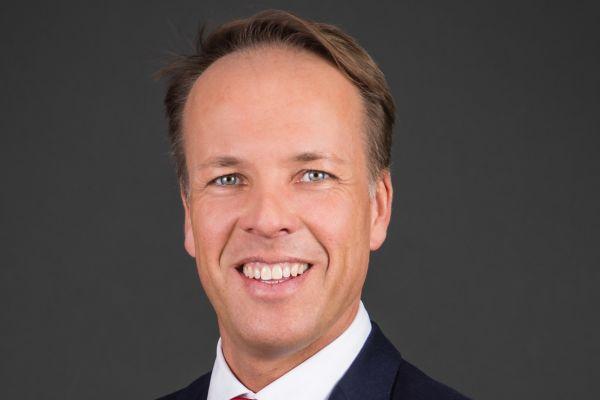 Neuer Vice President EMEA bei Armacell