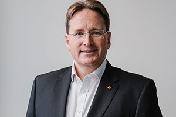 Wechsel im Vorstand bei Rothenberger