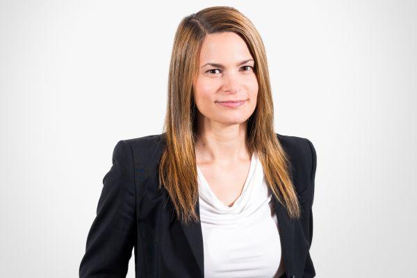 """""""Das ZUGFeRD-Format ist besonders für die digitale Rechnungsabwicklung zwischen Unternehmen zu empfehlen,"""" betont Kerstin Moser vom Softwarehaus Moser."""