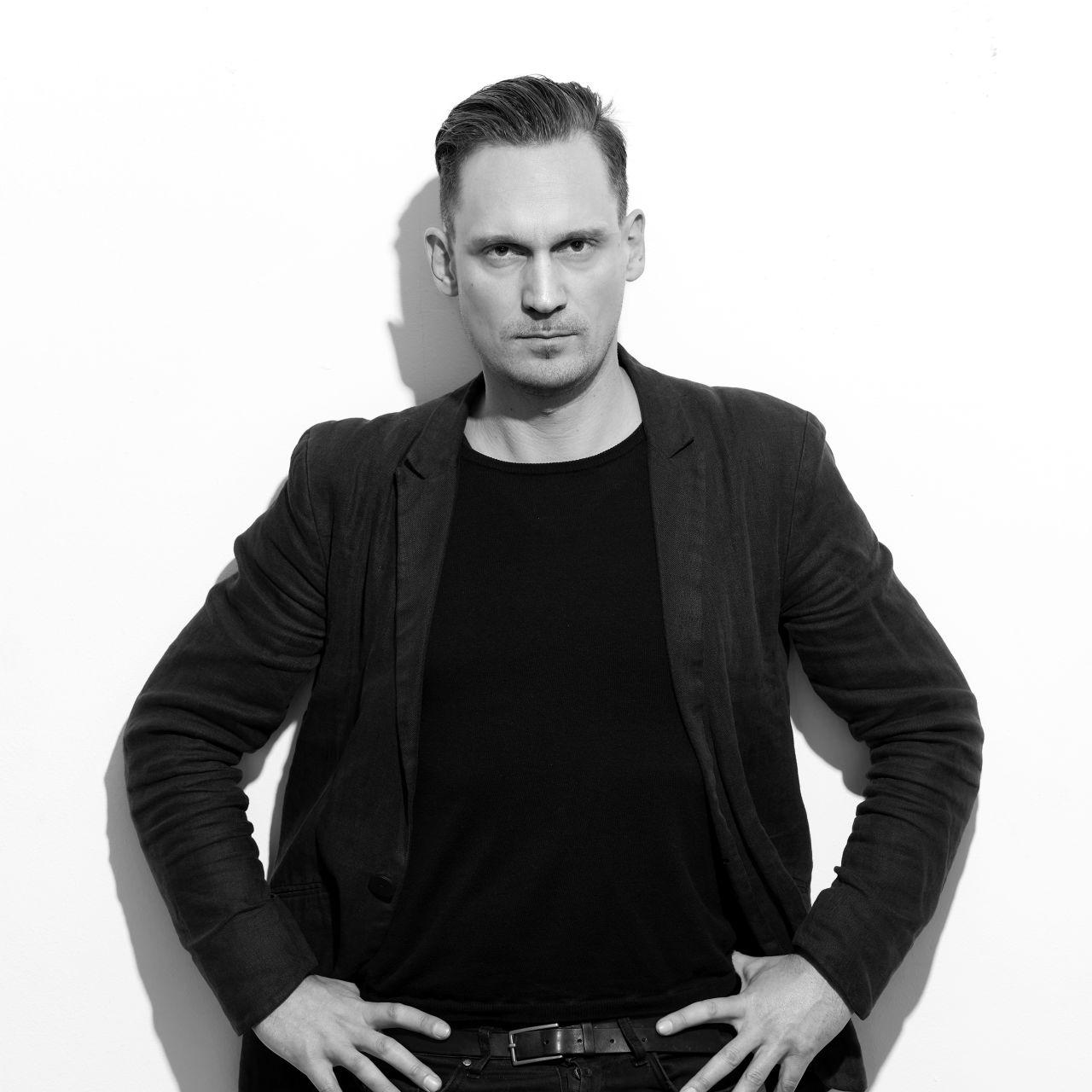 Podcast mit Zukunftsforscher Christopher Peterka