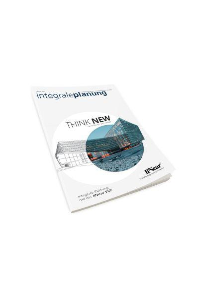Integrale Planung - Edition 2021 Integrale Planung 2021