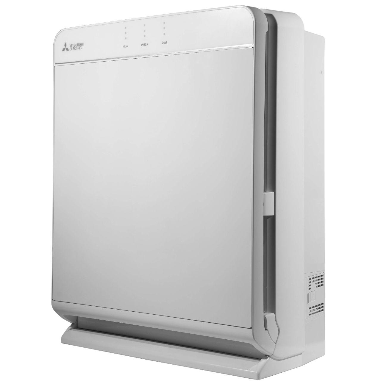 Mobile Luftreinigungssysteme für private und gewerbliche Anwendungen