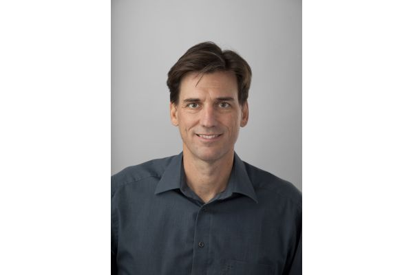 Martin Steinhart, Geschäftsführender Gesellschafter