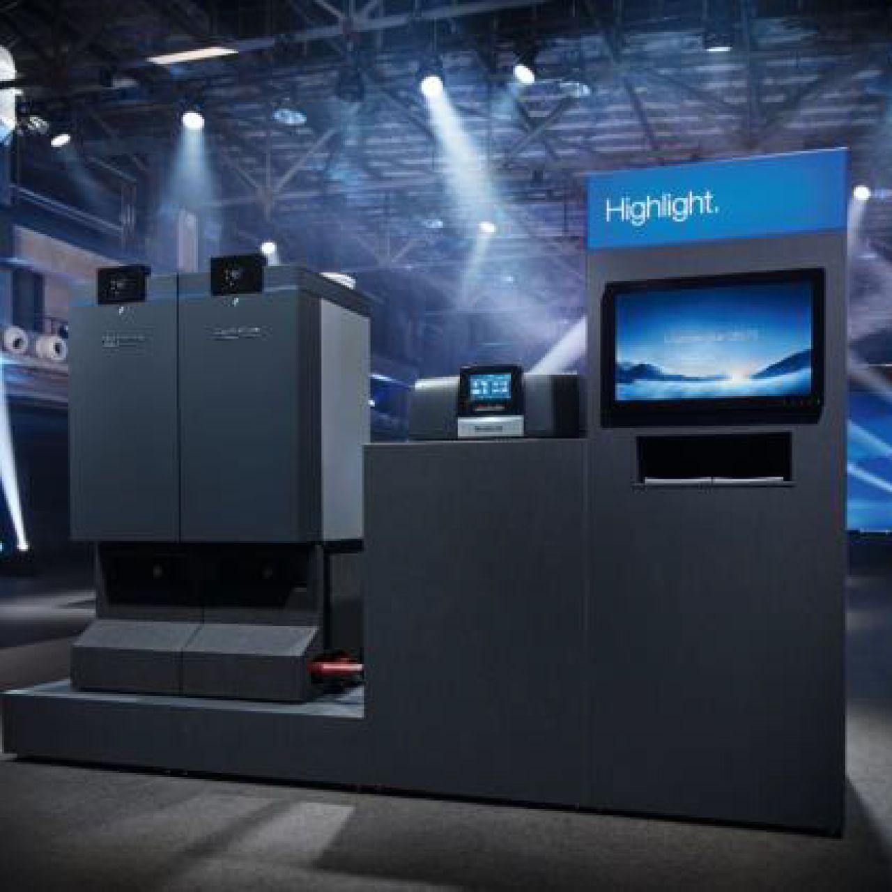 Highlight-Event: Wärmepumpen und Hybridsysteme