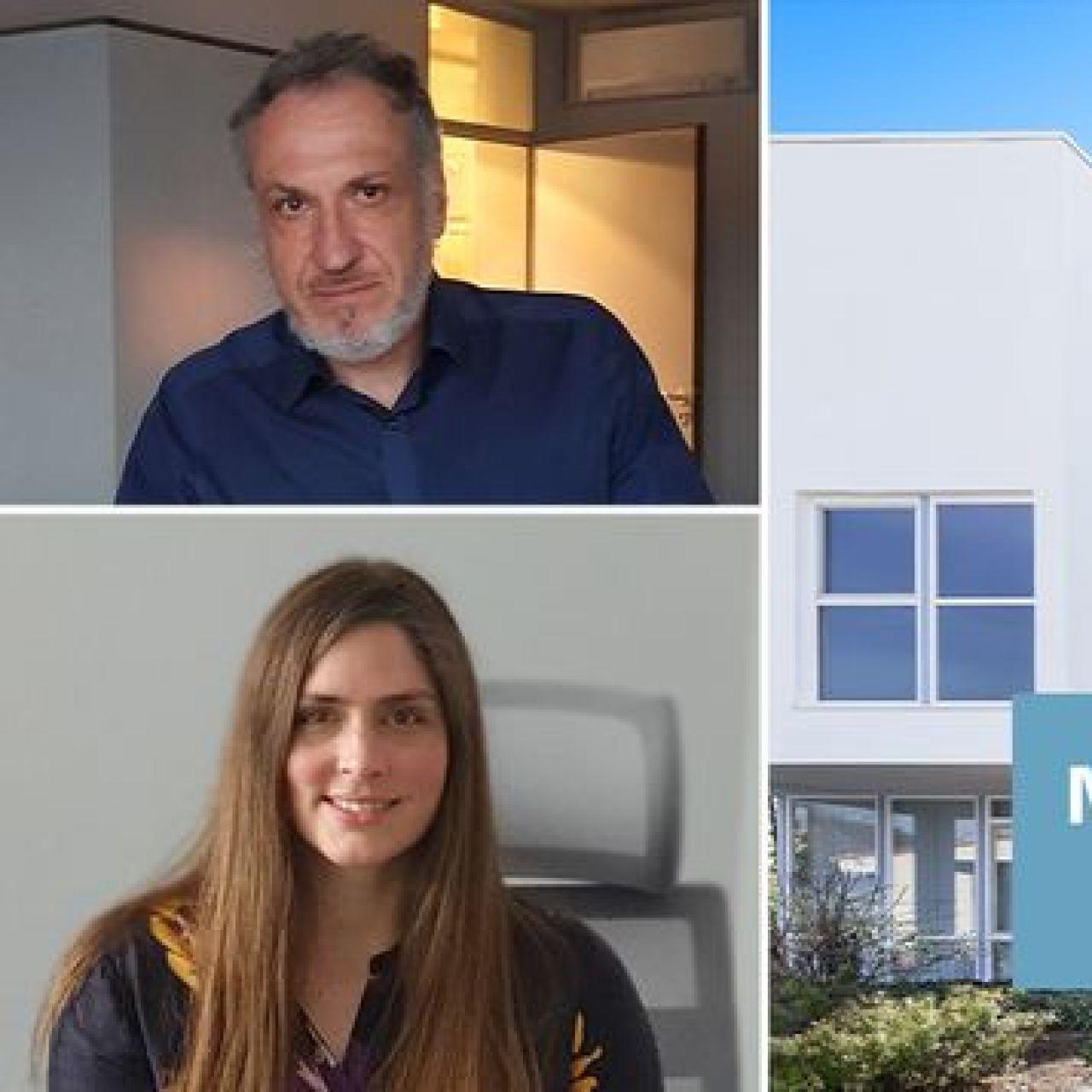 CADENAS eröffnet Kompetenzzentrum