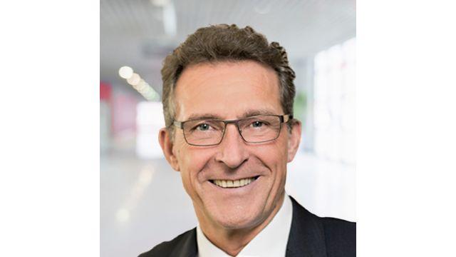 Foto: Stefan Heer, Geschäftsführer Energie Bringer GmbH.
