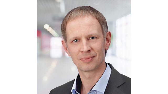 Foto: Marc-Oliver Pehlke, Geschäftsführer Energie Bringer GmbH.