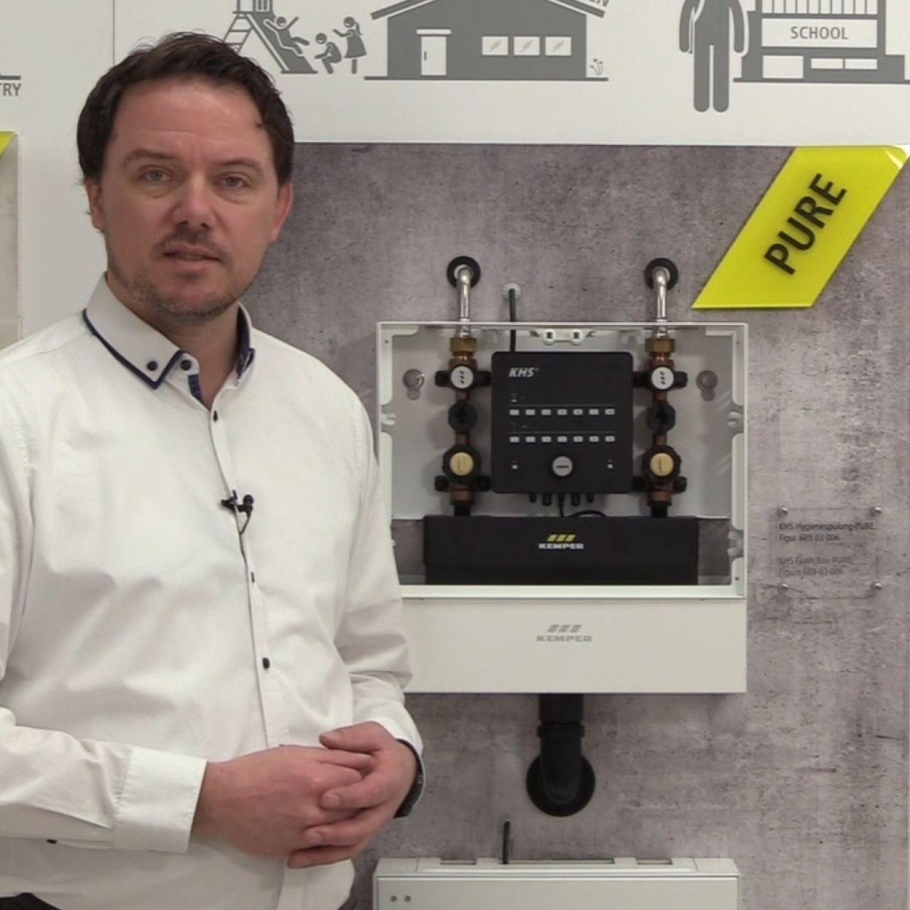 Neue Video-Tutorials für Fachhandwerker