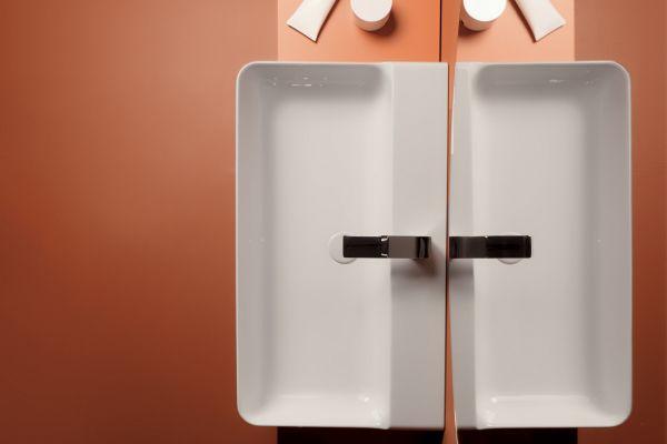 Ideal Standard gewinnt Designpreise