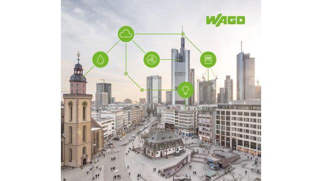 Foto: Anwendungen und Anforderungen an Gebäude ändern sich, so dass Gebäude und entsprechend auch ein Managementsystem heute Flexibilität liefern müssen.