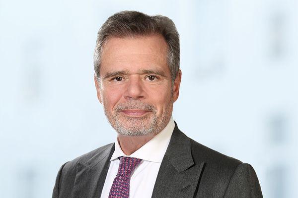 Neuer Aufsichtsratsvorsitzender bei Zukunft Gas