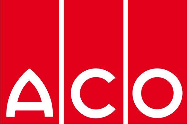 BIRCO und ACO wollen sich zusammenschließen