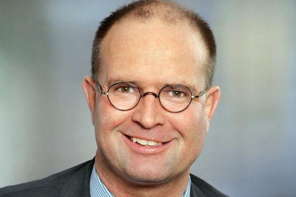 Malte Gloth ist neuer Leiter Key Account Management