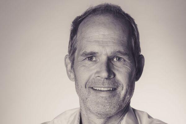 Carl Isenbeck: Neuer Marketing & Communication Director für BDR Thermea in Deutschland