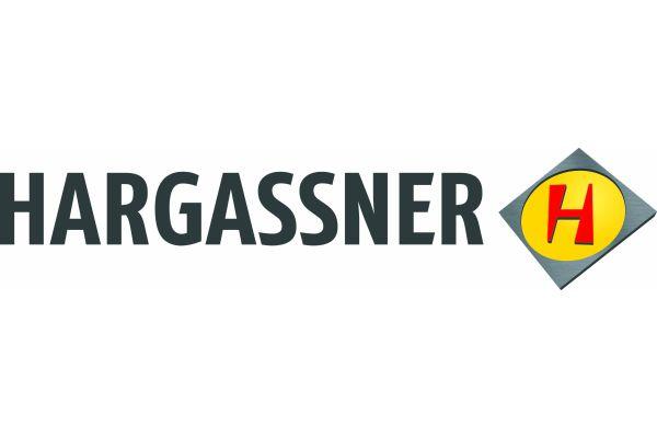 Verkaufsaussendienst-Mitarbeiter Region Hessen / Südthüringen (M/W/D)