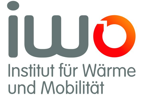 Verschmelzung von MWV und IWO