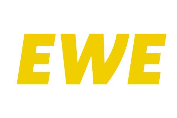 EWE erweitert Miet-Heizungsportfolio