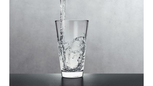 Hochwasser stellt eine ernsthafte Gefährdung der Trinkwasserhygiene in Hausinstallationen dar. Neben Überschwemmungen vor Ort könnte dabei aufgrund  überlasteter oder gar überfluteter Systeme auch kontaminiertes Wasser bereits vom Versorger kommen.