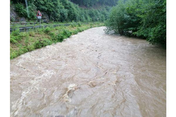 Hochwasser-Schaden: Tückische Reparatur-Freigabe durch Versicherer