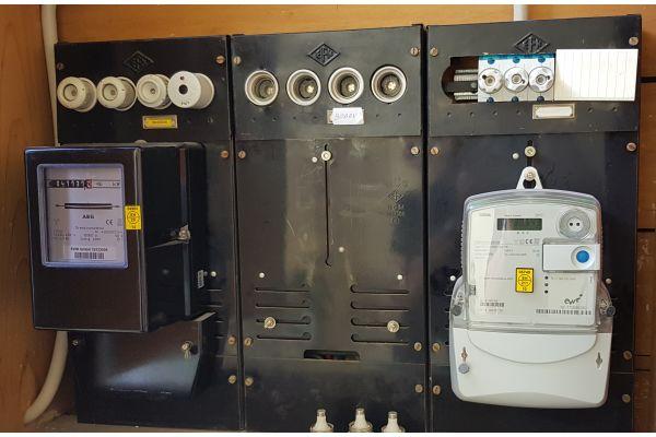 Endlich: Einheitliche Eichfristen für Wasser- und Wärmezähler