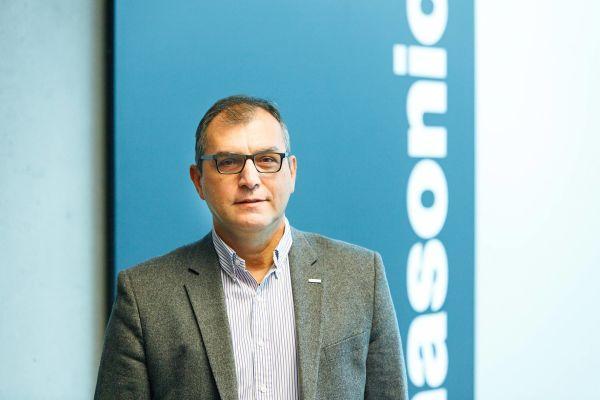 Panasonic setzt bei Wärmepumpen auf das Fachhandwerk