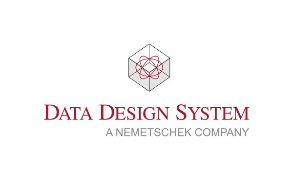 Integrierte, multidisziplinäre Planungslösungen