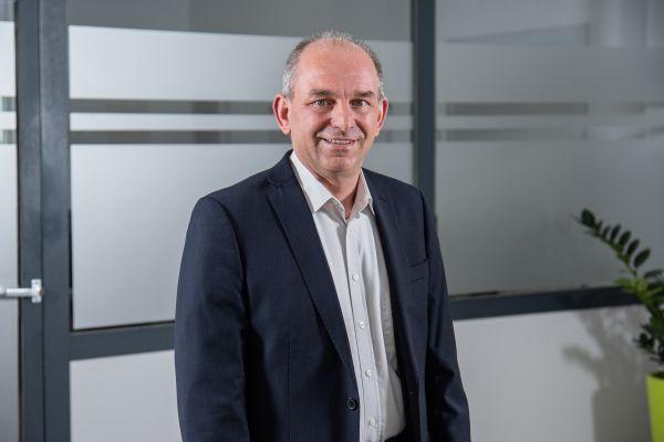 UWS Technologie verstärkt sein Mitarbeiterteam um ein Drittel