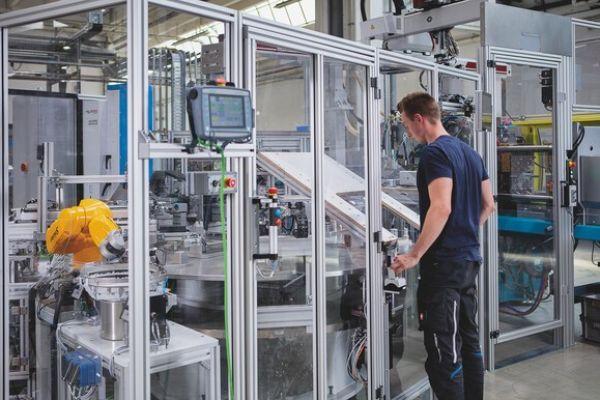 LIXIL investiert rund vier Millionen Euro
