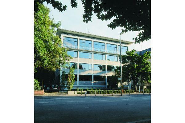 NHW erleichtert Auftragsvergabe für Handwerksbetriebe
