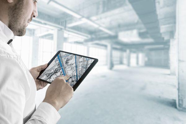 BIM-Update für Planer, Ingenieure und Architekten