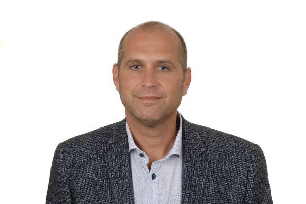 Seccua Holding AG mit neuer Geschäftsführung