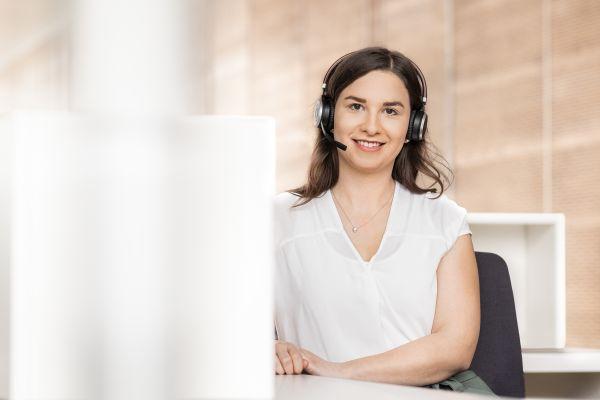 Stiebel Eltron: Der Heizungspartner für das Fachhandwerk