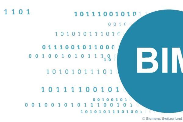 BIM: (r)eine Definition...