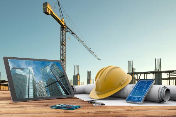 Digitalisierung des Handwerks vorantreiben