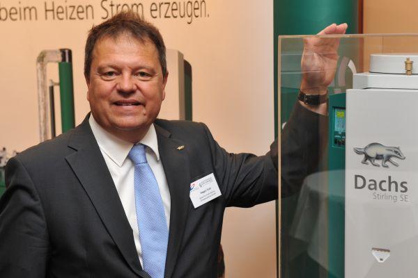 Hagen Fuhl