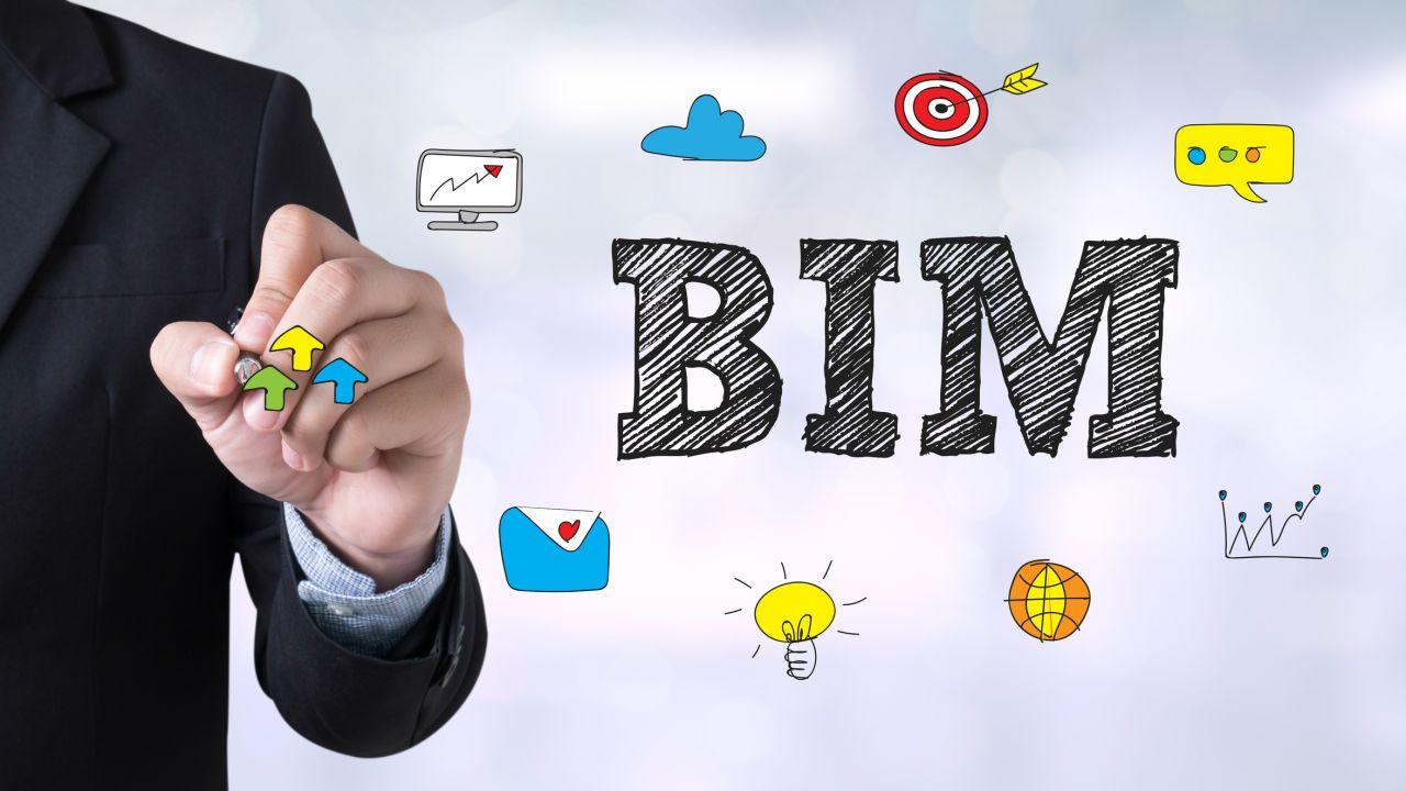 TGA-Verbände treiben BIM-Aktivitäten voran