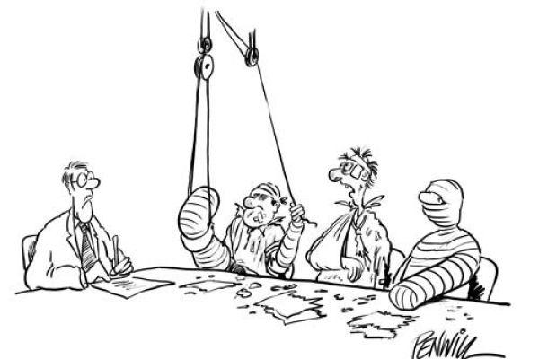 BIM und VDC: Nichts geht ohne klare Schnittstellen!