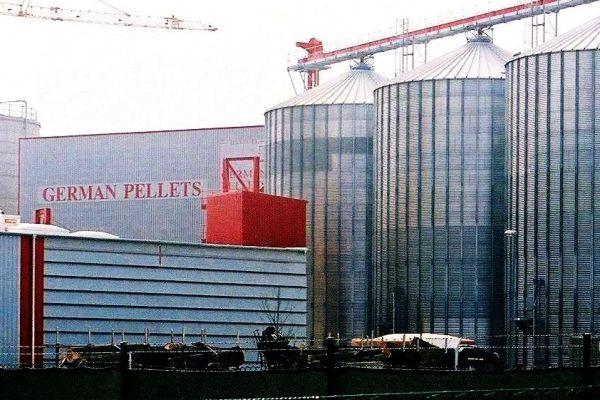 Wegen des niedrigen Ölpreises geraten einige Pellethersteller ins Schlingern.