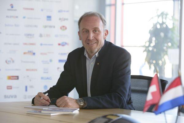 Interview mit Fabio Doriguzzi, Marcel Ginter und Stefanie Cierocki, Geschäftsführer Mobil in Time GmbH