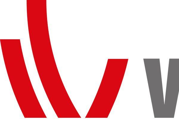 Vasco baut Projektgeschäft in Deutschland aus