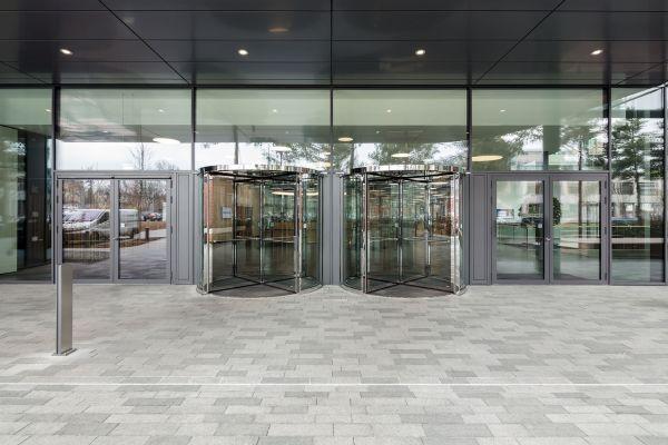 """Neues Gebäudeautomationssystem für """"Smart Buildings"""""""