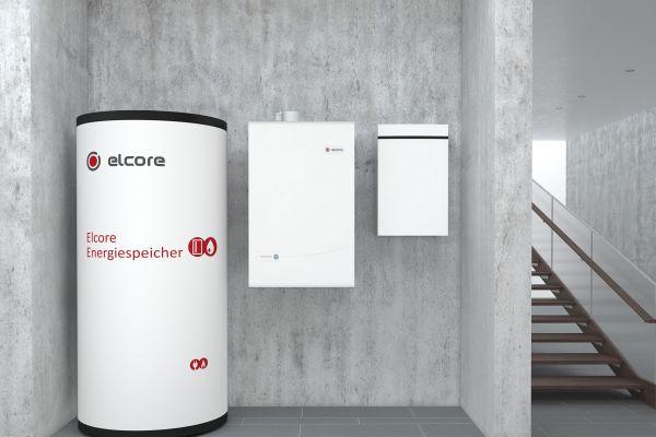 Freudenberg kauft Brennstoffzellen-Pionier Elcore